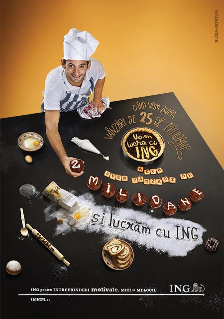 ING IMMM - Cofetar