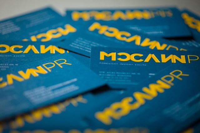 Mccannpr_businesscards
