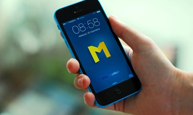 Mccannpr_mobile 02