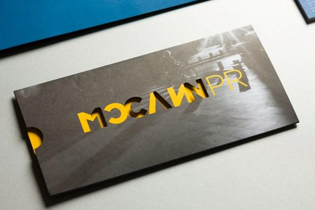 Mccannpr_rebranding