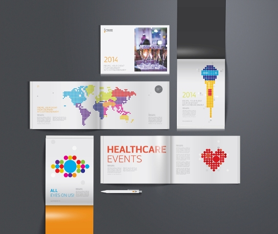 brochure design_web