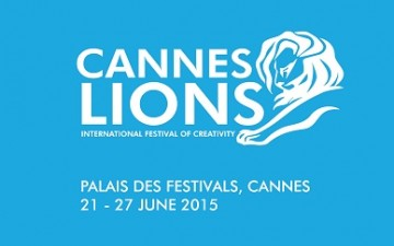 Cannes Lions 2015'sGlobal Creativity Report:USA – top creative country, New York – top ranking city