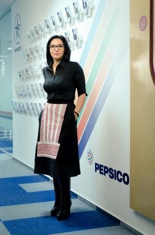 Alina Imbrea_PepsiCo (1)