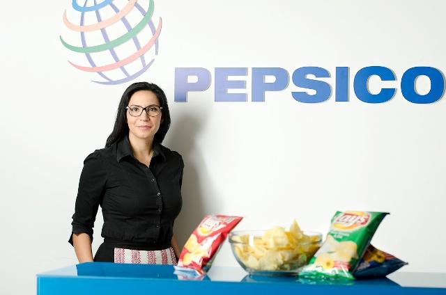 Alina Imbrea_PepsiCo (2)