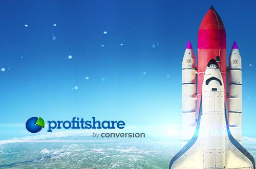 Profitshare-header