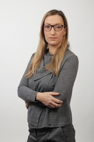 Stella Litou