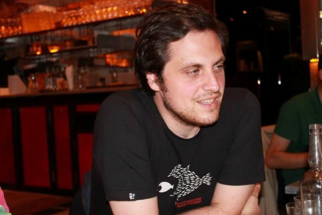 Mihai Gongu (2)