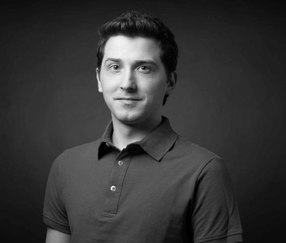 Radu Acsinia_Samsung