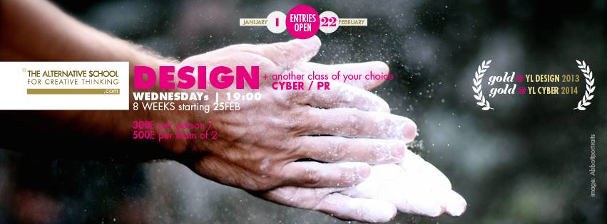 designcover
