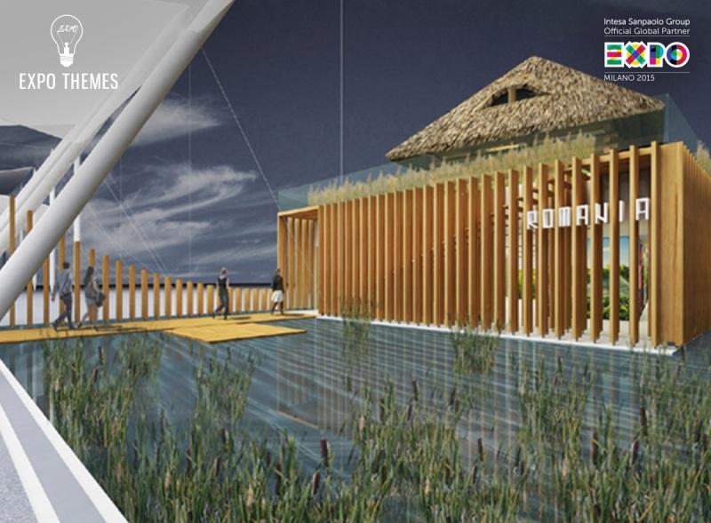 expo-pavillon-romania