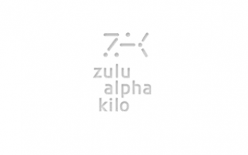 Zulu Alpha Kilo wants to scare young ad execs straight, with its newest recruiting video