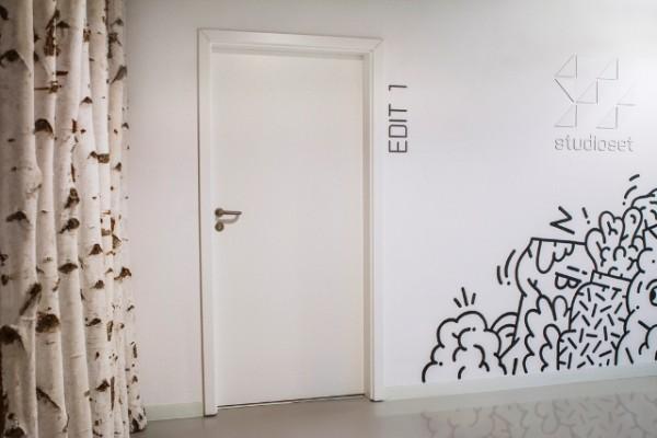4TH FLOOR4.1