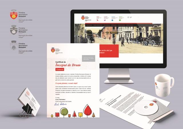 Elemente de brand_Primaria Municipiului Botosani