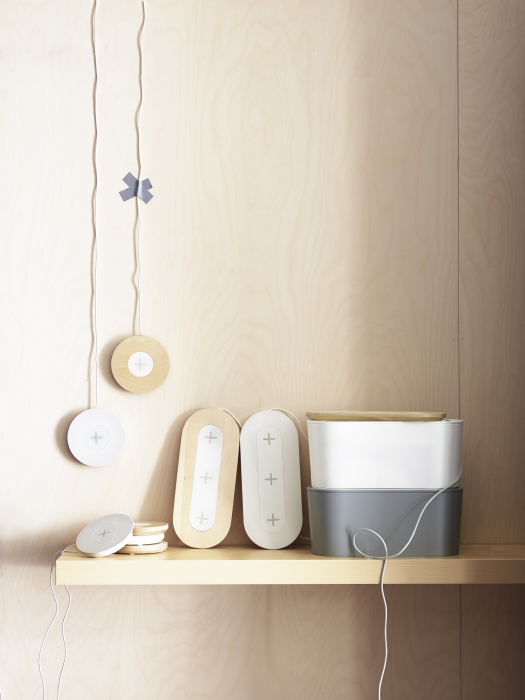 IKEA Wireless Charging_1