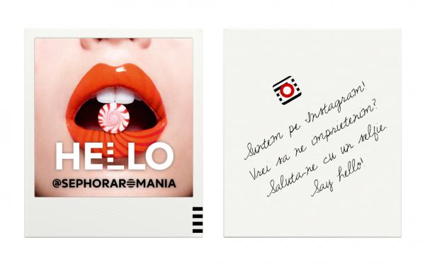 Sephora Romania_Instagram