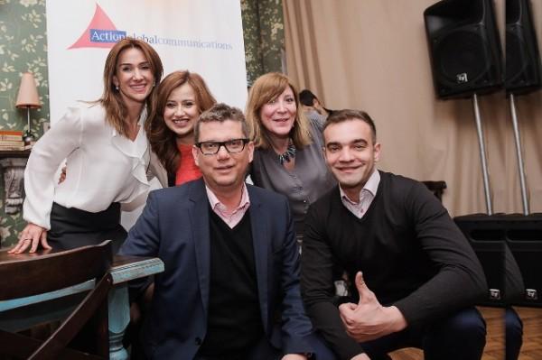 Action Global Communications Moldova (1)