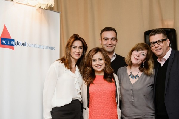 Action Global Communications Moldova (2)