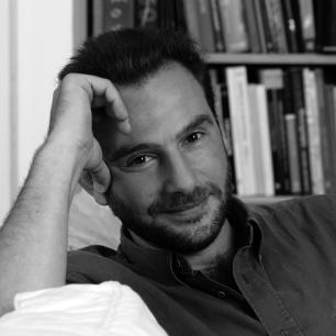 ConstantineKamaras
