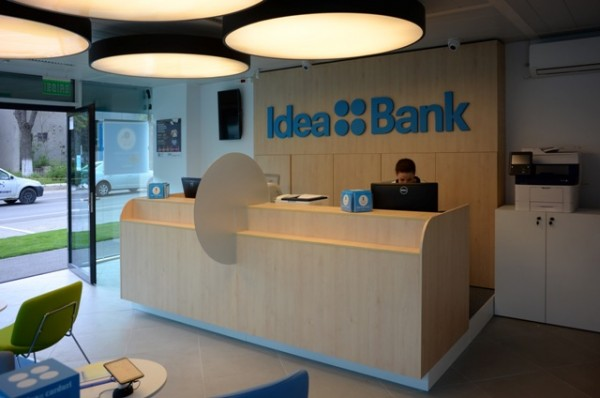 IdeaBank-Pipera-interior