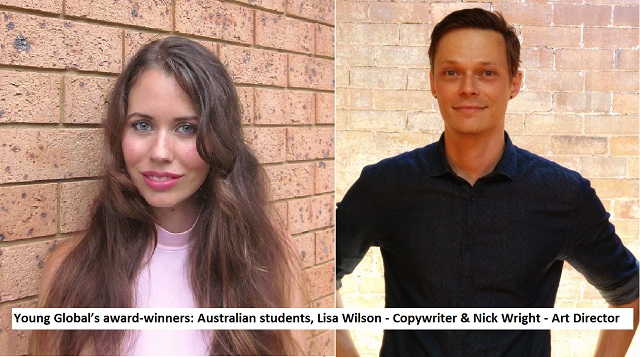 Lisa Wilson Nick Wright