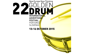 Golden Drum 2015 announced its winners on October 16th