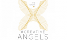 Cannes Lions Romania launches The Order of Creative Angels