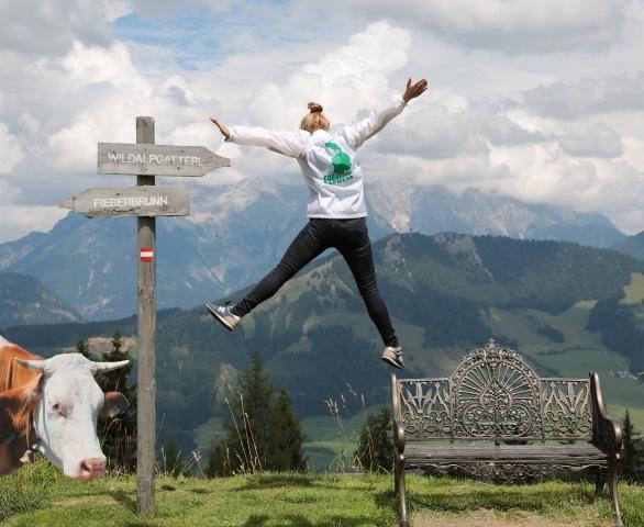 Creative Express Tyrol 2015 b