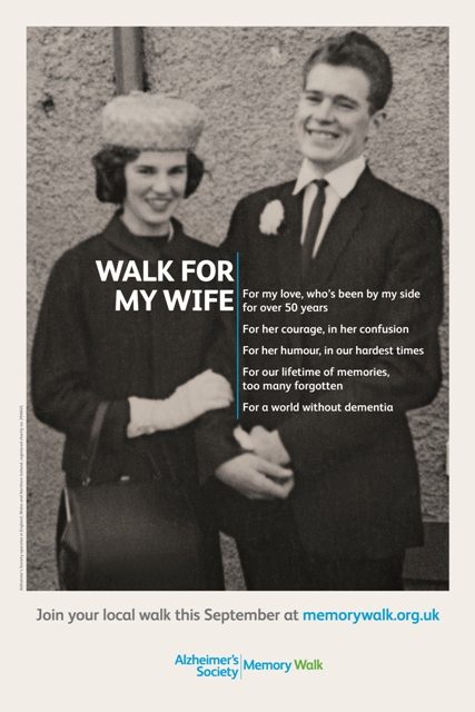 S36 29206 MWalk Wife_Gran 4 Sheet1