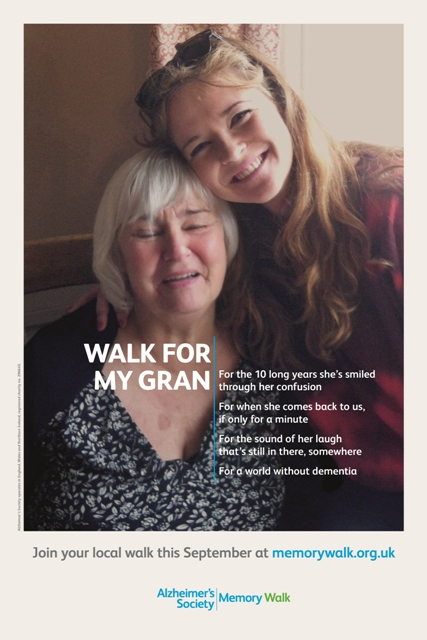 S36 29206 MWalk Wife_Gran 4 Sheet2