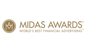 Inside the Midas Awards with Deb Ryan, competition's Executive Director