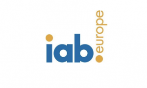 IAB study: Romanian online advertising on the rise again: 22 % in 2018 versus 2017
