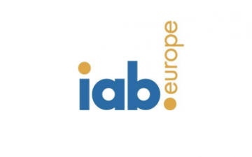 IAB Europe published the 1st edition of its Digital Transformation Playbook