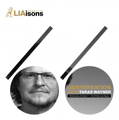 TarasWayner
