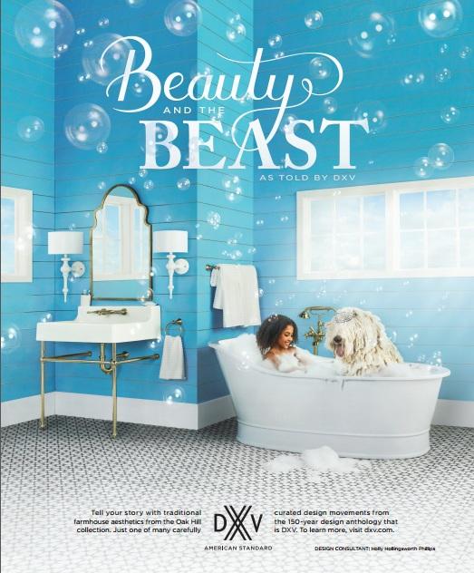 2 beauty beast
