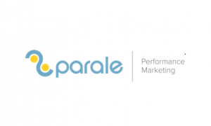 2Parale: Close to Euro 30M in sales for Romanian online stores in the last 12 months