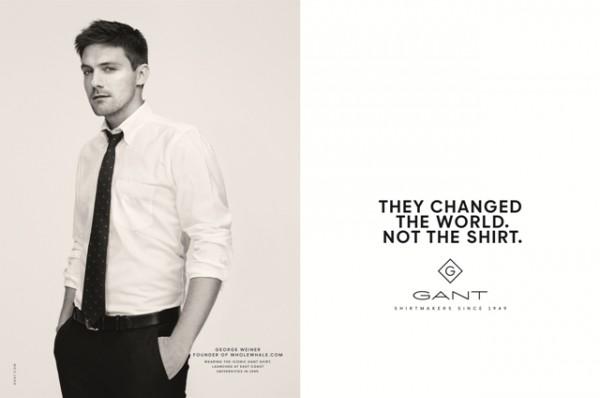 GANT_GEORGES