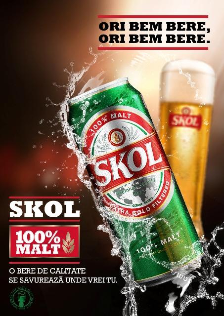 SKOL_Ori bem bere, ori bem bere (1)