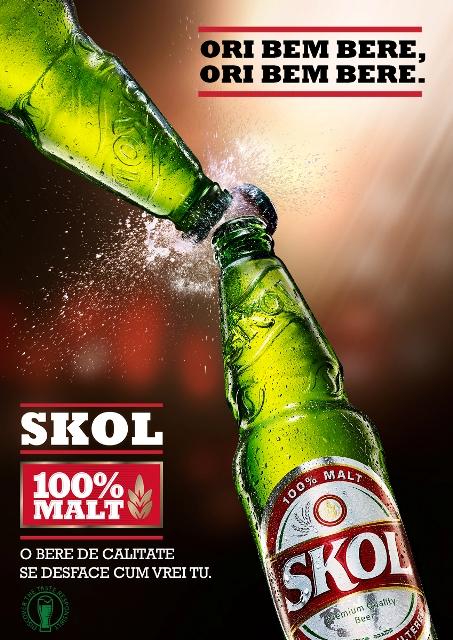SKOL_Ori bem bere, ori bem bere (3)