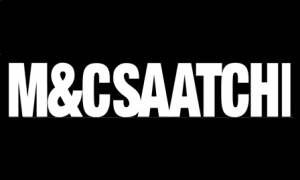 UK's Department for Education (DfE) appoints M&C Saatchi as lead agency for Apprenticeships