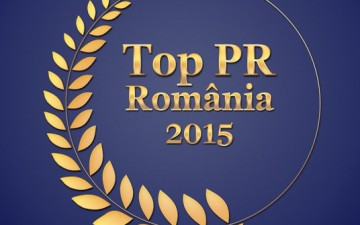 Most performant PR agencies in Romania, revealed and awarded by Biz