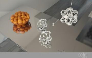 Winners designated inPeroni-Dizainăr design competition