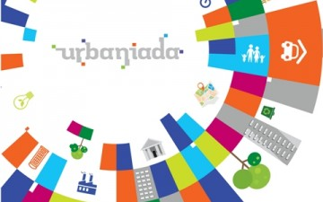 Competition for better cities launched in Romania