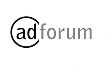 AdForum Worldwide Summit – 10 industry trends
