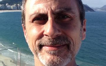 Bechara Mouzannar (Leo Burnett MENA): Nostalgia — the major enemy of changes