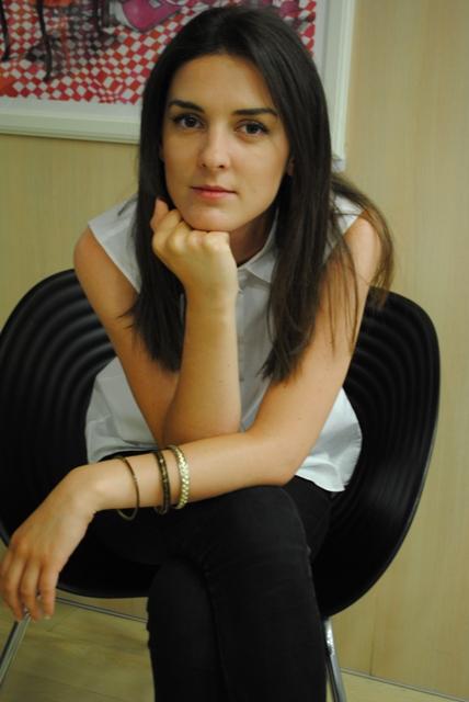 Ioana Filip