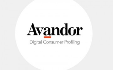 Avandor launchessimultaneously in Romania and Turkey the first Complete Data-DrivenMarketing Platform for brands