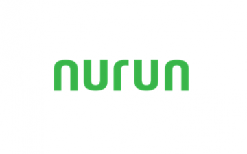 Nurun, launched in Romania by Publicis Worldwide