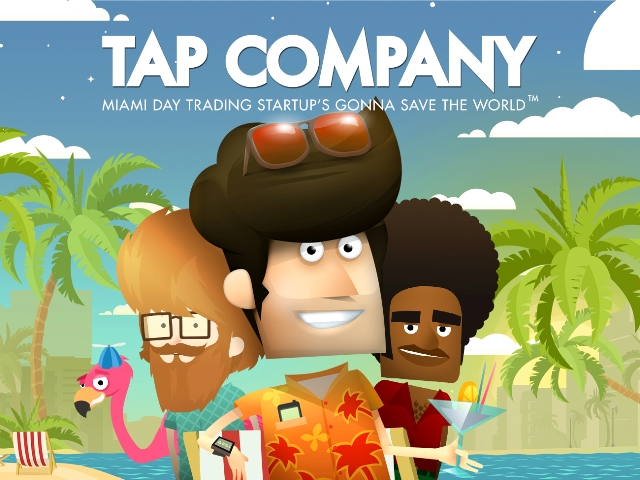 tap_company_screenshot_01