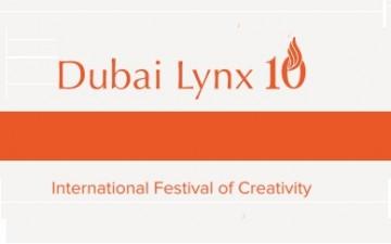 Emirates NBD Named Dubai Lynx Advertiser of the Year