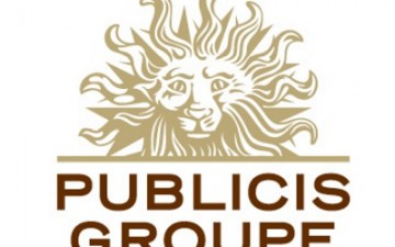 Publicis Groupe salutes Cannes Lions Festival's initiative and reconfirms its participation from 2019 onwards